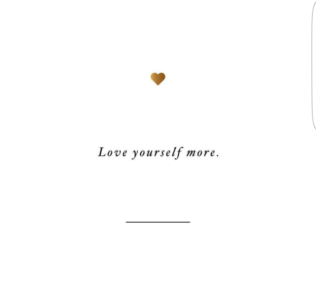 blog love.png